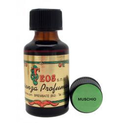 essenza-profumata-olio-essenziale-teos-muschio