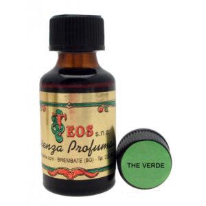 essenza-profumata-olio-essenziale-teos-the-verde
