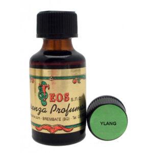 essenza-profumata-olio-essenziale-teos-ylang
