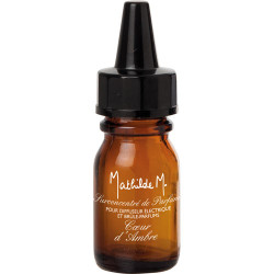 essenza-profumo-ambiente-superconcentrato-mathilde-m-coeur-ambre
