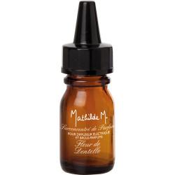 essenza-profumo-ambiente-superconcentrato-mathilde-m-fleur-de-dentelle