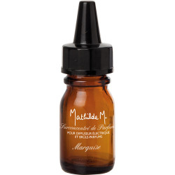 essenza-profumo-ambiente-superconcentrato-mathilde-m-marquise