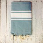fouta-classica-azzurro