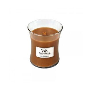 jolly-gingerbread-candela-media-profumata-woodwick
