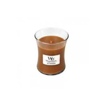 jolly-gingerbread-candela-piccola-profumata-woodwick