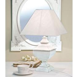 lampada-grande-bianca-legno-quadrata-luxelodge