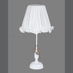 lampada-media-bianca-legno-ferro-stelo-luxelodge