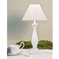 lampada-media-bianca-legno-quadrata-luxelodge