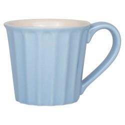 mug-azzurro-crema