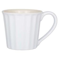 mug-bianco-crema