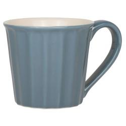 mug-blu-crema