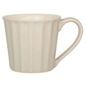 mug-crema