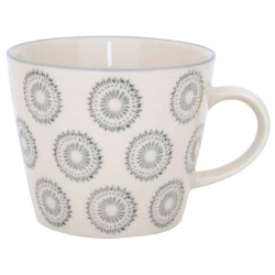mug-fantasia-cerchi-grigio