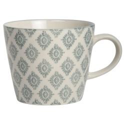 mug-fantasia-grigio
