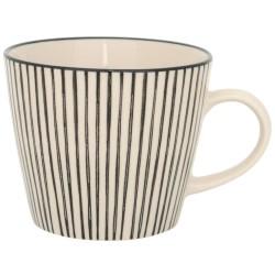 mug-fantasia-righe-nero