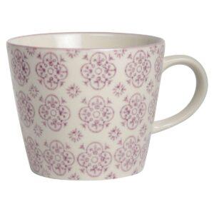mug-fantasia-rosa