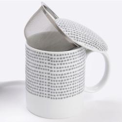 mug-filtro-geometria-grigio-mod1
