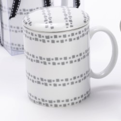 mug-filtro-geometria-grigio-righe