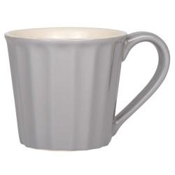 mug-grigio-crema