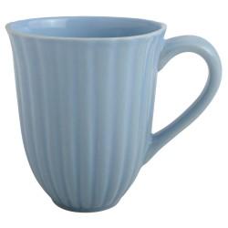 mug-mynte-azzurro