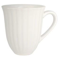 mug-mynte-bianco