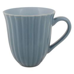 mug-mynte-blu