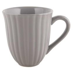 mug-mynte-grigio