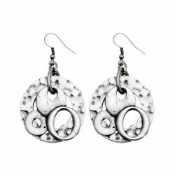 orecchini-cerchi-metallo