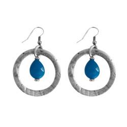 orecchini-cerchio-pietra-azzurro