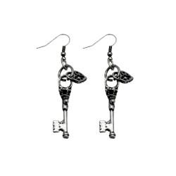 orecchini-chiave-metallo