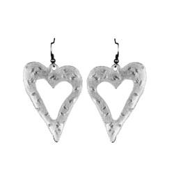 orecchini-cuore-metallo