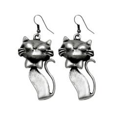 orecchini-gatto-metallo