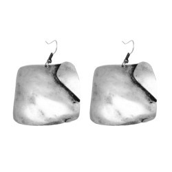 orecchini-quadrato-metallo