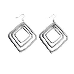 orecchini-rombo-metallo
