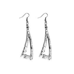 orecchini-triangolo-metallo