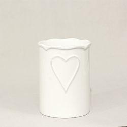 porta-spazzolino-ceramica-bianco-cuore-allungato-luxe-lodge-800