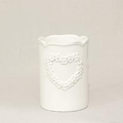 porta-spazzolino-ceramica-bianco-cuore-fiorellini-luxe-lodge-800