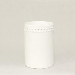 porta-spazzolino-ceramica-bianco-perle-luxe-lodge-800