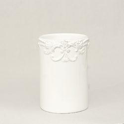 porta-spazzolino-ceramica-bianco-romantico-luxe-lodge-800