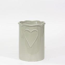 porta-spazzolino-ceramica-grigio-cuore-allungato-luxe-lodge-800