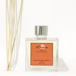 profumo-ambiente-bastoncini-magnolia-e-guarana-1