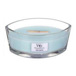 pure-comfort-candela-ellipse-profumata-woodwick-2