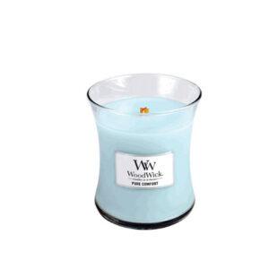 pure-comfort-candela-media-profumata-woodwick