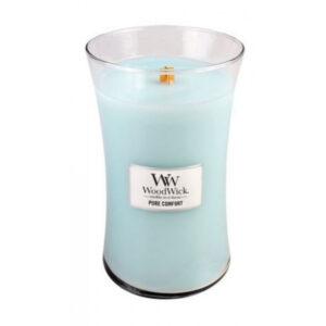 pure-confort-candela-grande-profumata-woodwick