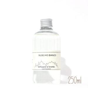 ricarica-250ml-profumo-ambiente-bastoncini-muschio-bianco