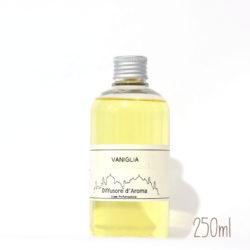 ricarica-250ml-profumo-ambiente-bastoncini-vaniglia
