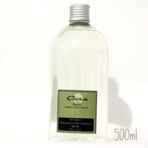 ricarica-500ml-profumo-ambiente-bastoncini-bamboo-e-noce-moscata