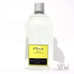 ricarica-500ml-profumo-ambiente-bastoncini-bergamotto-e-the-verde