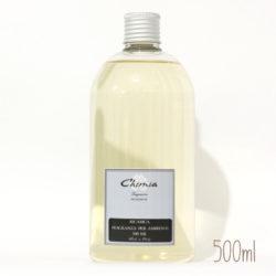 ricarica-500ml-profumo-ambiente-bastoncini-frangipane