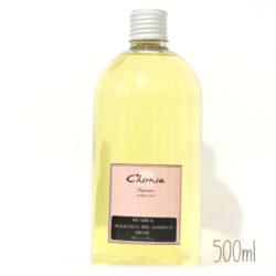 ricarica-500ml-profumo-ambiente-bastoncini-giglio-e-iris